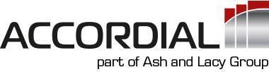 Accordial Ltd